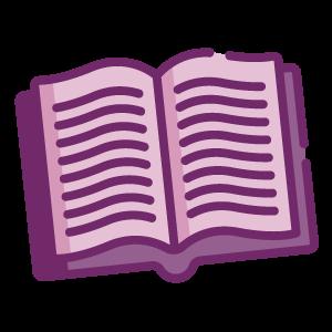 Votez pour le futur logo de votre bibliothèque !