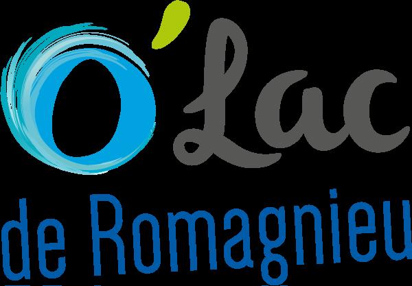 Offres d'emploi saisonnier pour la Base de loisirs O'Lac de Romagnieu