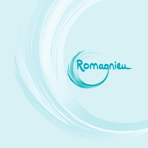 Commune de Romagnieu