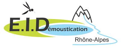 L'EID, un établissement public qui lutte et agit contre les moustiques